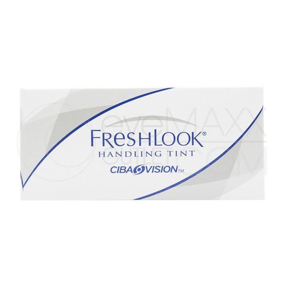 FRESHLOOK® Handling Tint
