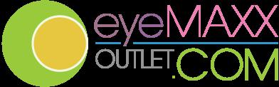 eyeMAXXoutlet.com